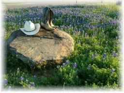 Texas – written October 22, 2014